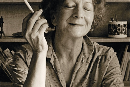 Darija Žilić: Wislava Szymborska – pjesništvo malepovijesti