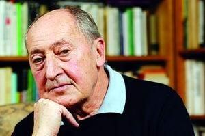 Ivica Buljan: Bio je Boško od najsuvljegzlata
