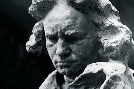 Đorđe Matić: Beethoven – Jedna osobna varijacija uz 250. godišnjicurođenja