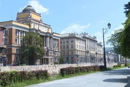 Jasna Šamić: MuhamedFilipović