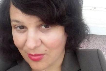 Darija Žilić: Sarajevo sam svaki put doživjela na posebannačin