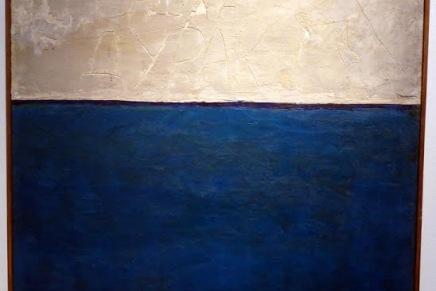 Boba Đuderija: Dokle…