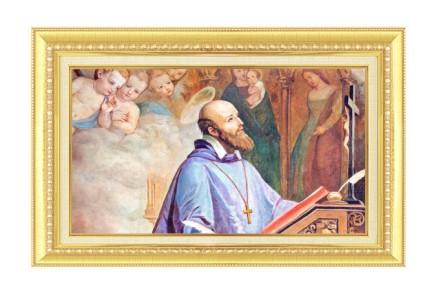 Slađana Bukovac: OTVORENO PISMO MINISTRICIKULTURE