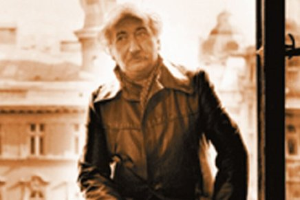 Jasna Šamić: O slikaru MarijuMikuliću