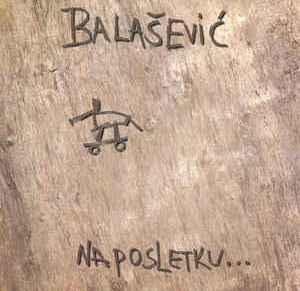 Belma Glibić: Just athought