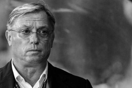 Romano Bolković: Posljednji pozdrav za Cicu Kranjčara – Kralja purgerskihšpanera