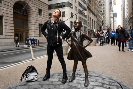 Biserka Drbohlav: Dan žena idemagogija