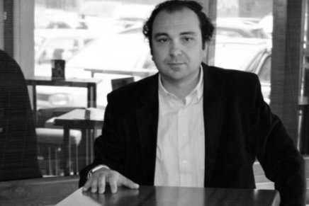 Umro Marijo Pejić, urednik na FTV-u i predsjednik HNVBiH