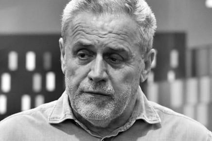 Marijan Grakalić: Milan Bandić i Venera ubundi