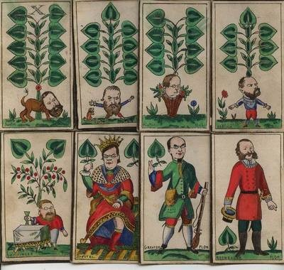 playing-cards-austria-1870-deutsche_1_d20262f6eb783dbbafefaa06983fa3d5