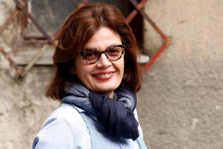 Snježana Banović: HDP-u – Ostavka načlanstvo
