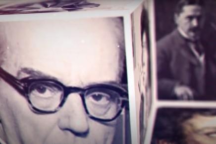 Nemanja Rotar: BookBox