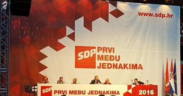 sdp-konv-2016-1