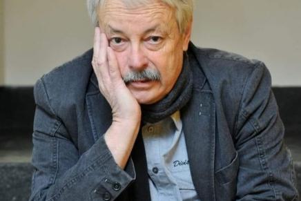 Velimir Visković: MOJ PRIJATELJŠAC