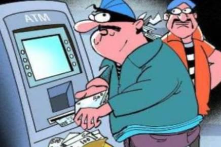 Slađana Bukovac: Nije lako s bankomatima naPoreštini