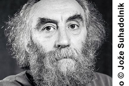 Abdulah Sidran: NAŠ DRUG I BRAT – JOSIP OSTI(1945-2021)