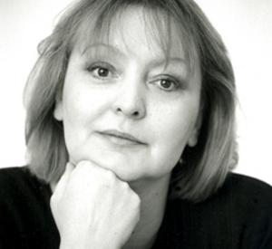Dubravka Ugrešić: Ministarstvo kultureotpora
