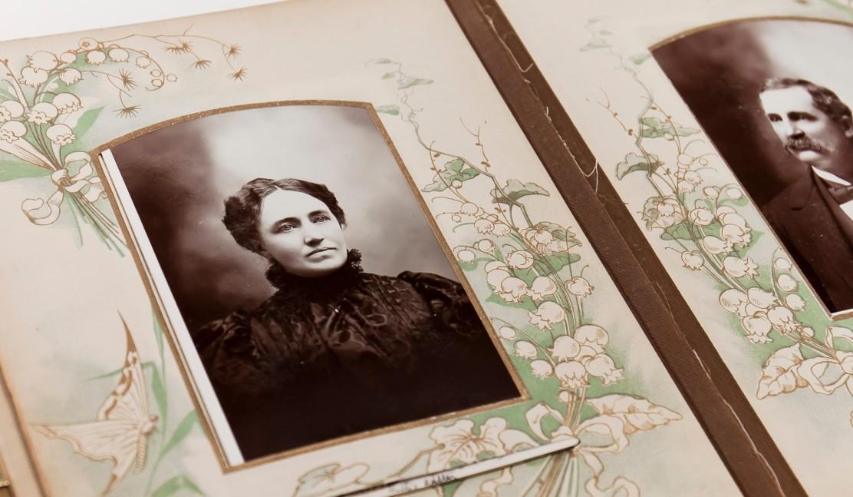 vintage-1800s-photo-album-2