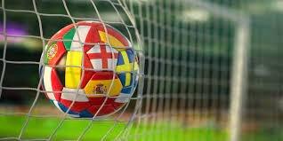 Marin Bakić: Lopta jeokrugla