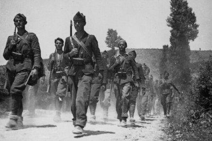 Tko je ustao 27. jula 1941. i protivkoga?