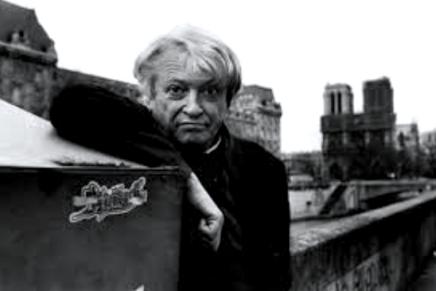 Sur Predrag Matvejević et le prix littéraire à soneffigie