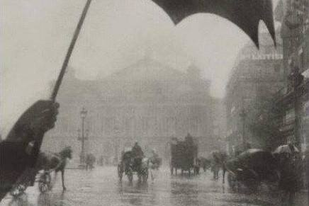 Dino Porović: Pada kiša, ponesi padobran, akoustreba