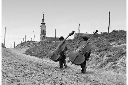 ANDREJ NIKOLAIDIS: Otvoreni Balkan? Hvala, dobra je nama iEU