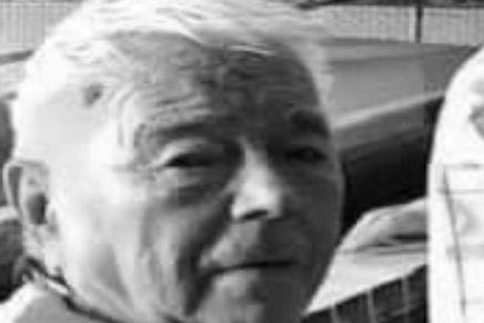 Jovan Hovan – Odlazak doajena Aleje propalihKomentatora