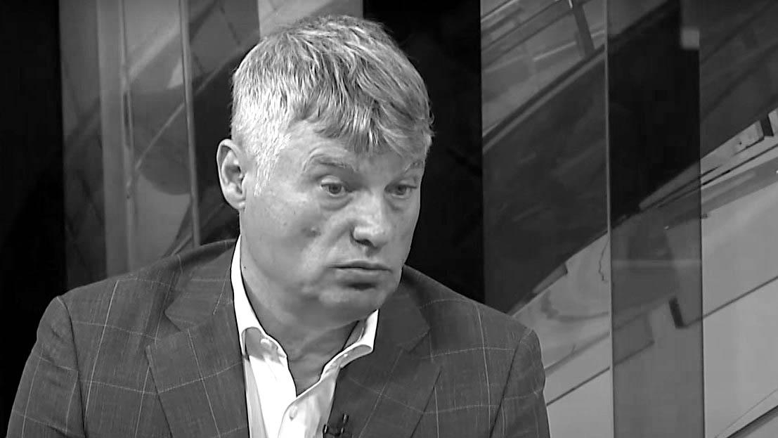 miroslav_lazanski