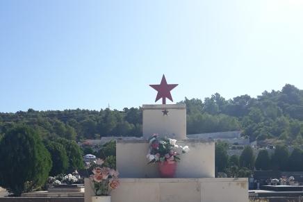 Ima li crvenijeg mista u Hrvatskoj od VelaLuke?