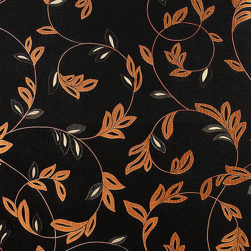 3816-3d-retro-crni-list-tapete-plafon-dnevnoj-sobi-tv-u-zidove-sobi-pozadini-tapete-pvc-3d-zid-papir-roll-mural-tapete