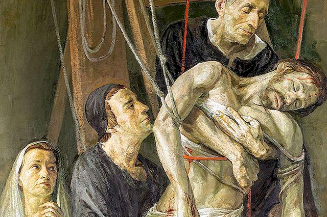 safet-zec-1943-allegories-of-fate-14