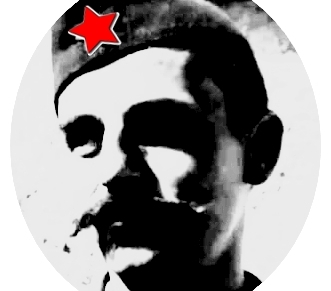 MILIVOJ BEŠLIN: Antifašizam KočePopovića